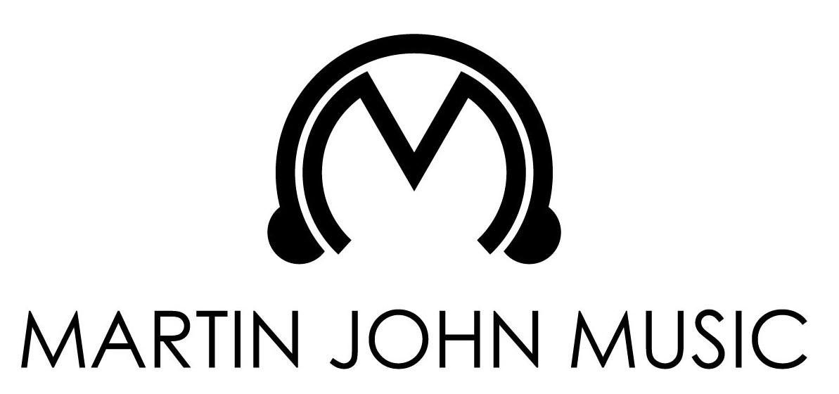 Martin John Music